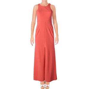 Bariano Womens Full-Length Formal Dress Gown $288